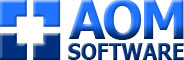 AOM Software GmbH & Co. KG